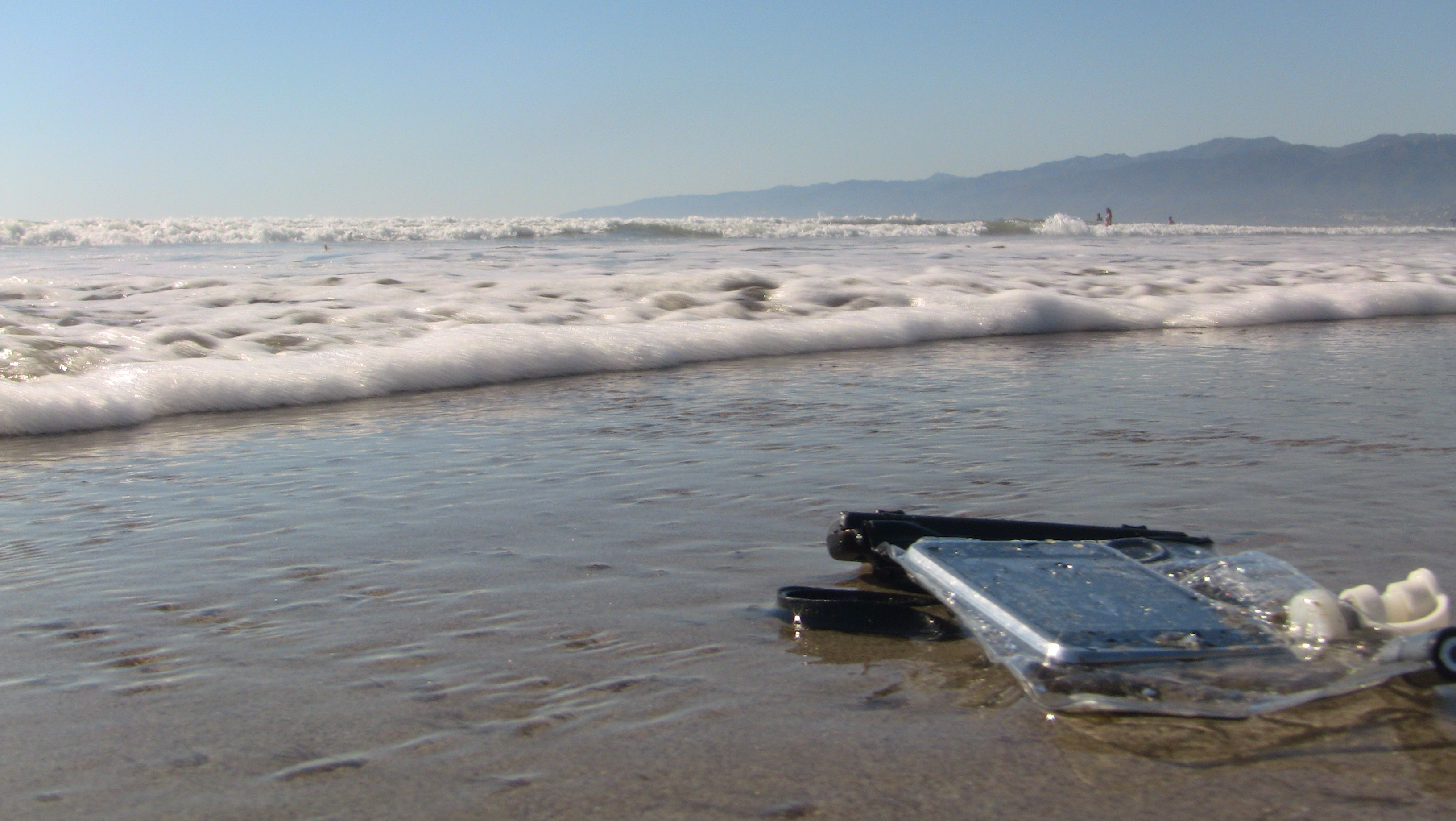 Waterproof Case fits All iPhones