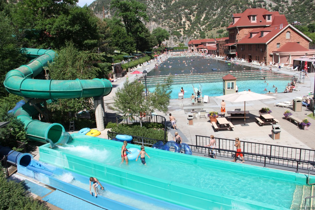 Glenwood Springs Ultimate Guide For What To Do