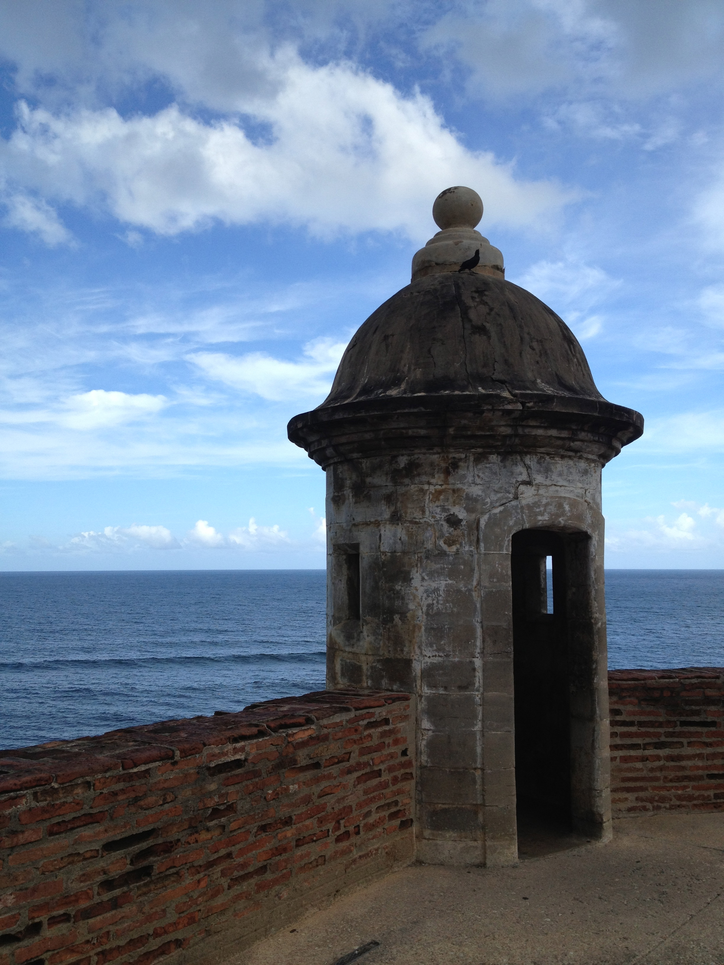 What To Do In Puerto Rico with Video