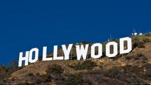 Hollywood-Sign-640x360