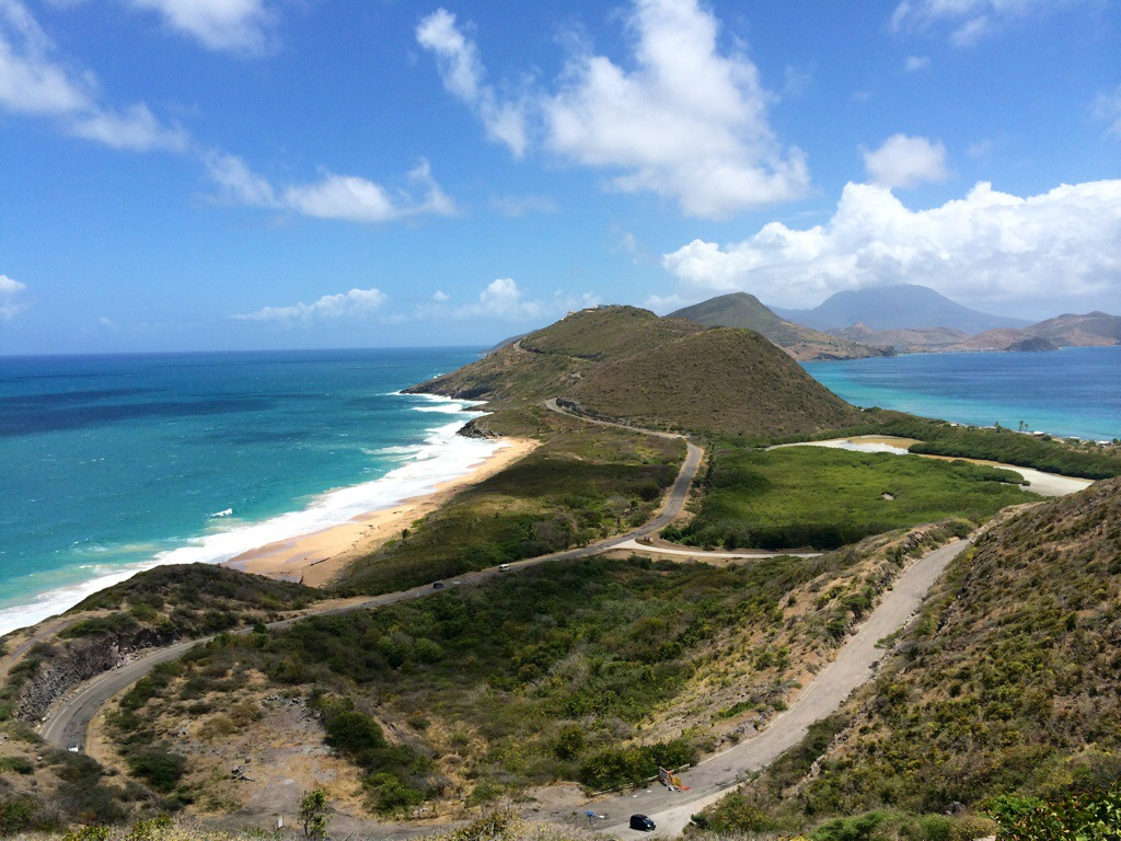 st.kitts.jpg