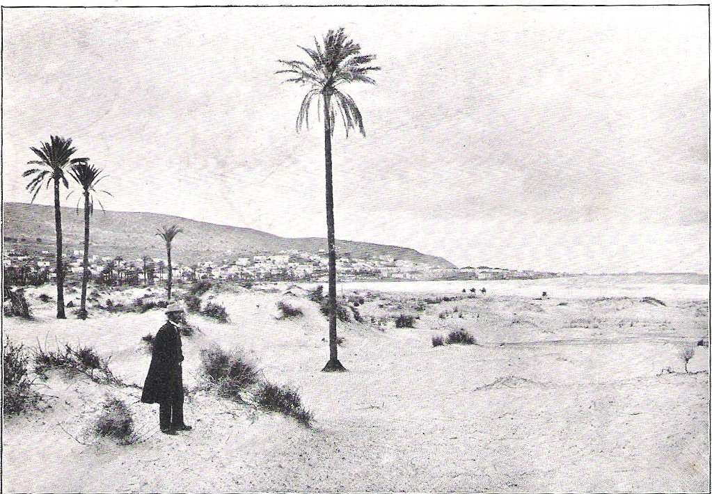 Haifa_and_Mount_Carmel_(before_1899)