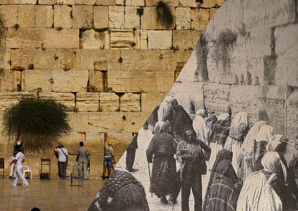 israel a history of war Kids learn about the history and timeline of the country of israel including early canaan, judah, persian rule, roman rule, christianity, the rise of islam, and modern day israel.