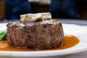 st george utah steak - vagabond3