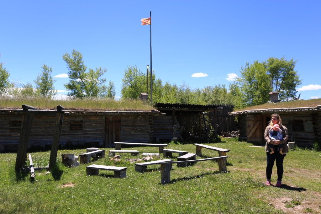 fort bridger 2