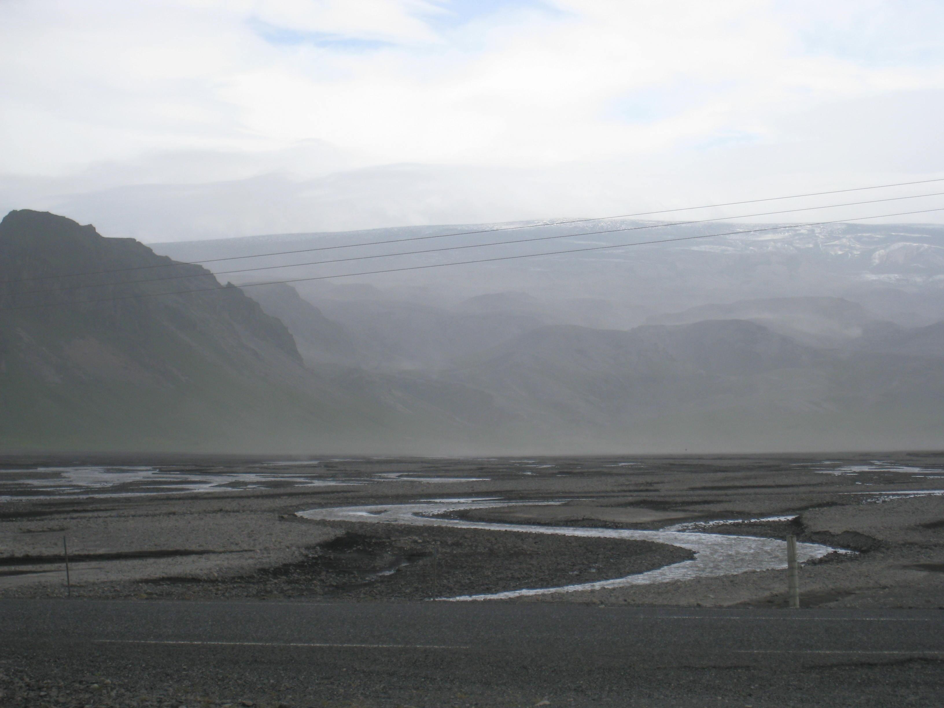 Lifestyle Travel: Music of Iceland