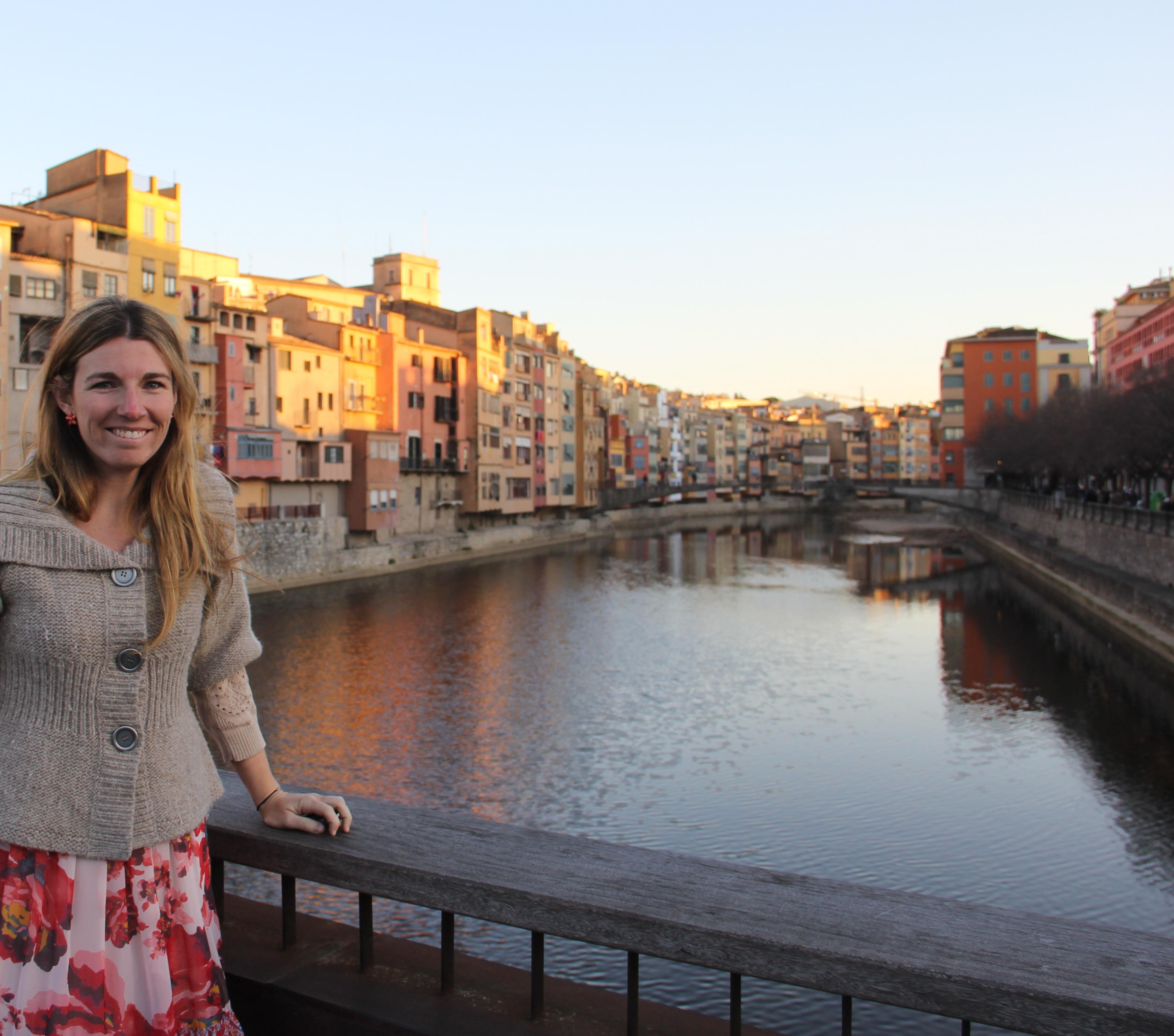 Barcelona To Girona A Perfect Weekend Holiday