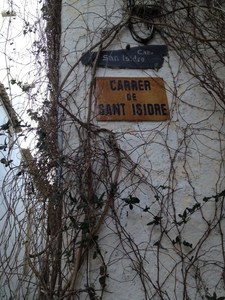 Girona, Cadaques, Spain