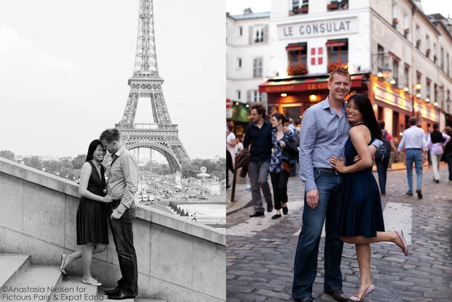 travel dating blog You asked and i answered here's my answers to questions on specific destinations, credit cards, budget travel, and even some personal stuff.