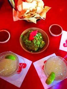 el coyote mexican food