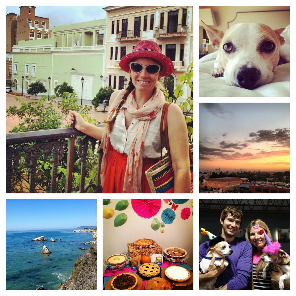 vagabond3 travel blog