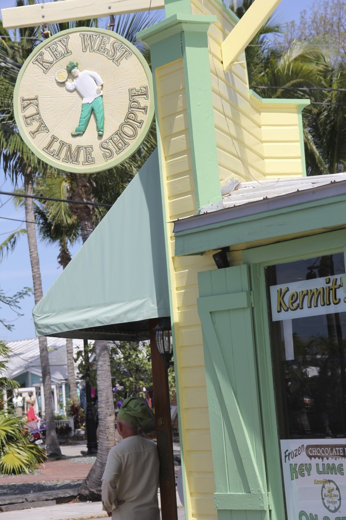 key west key lime pie shoppe