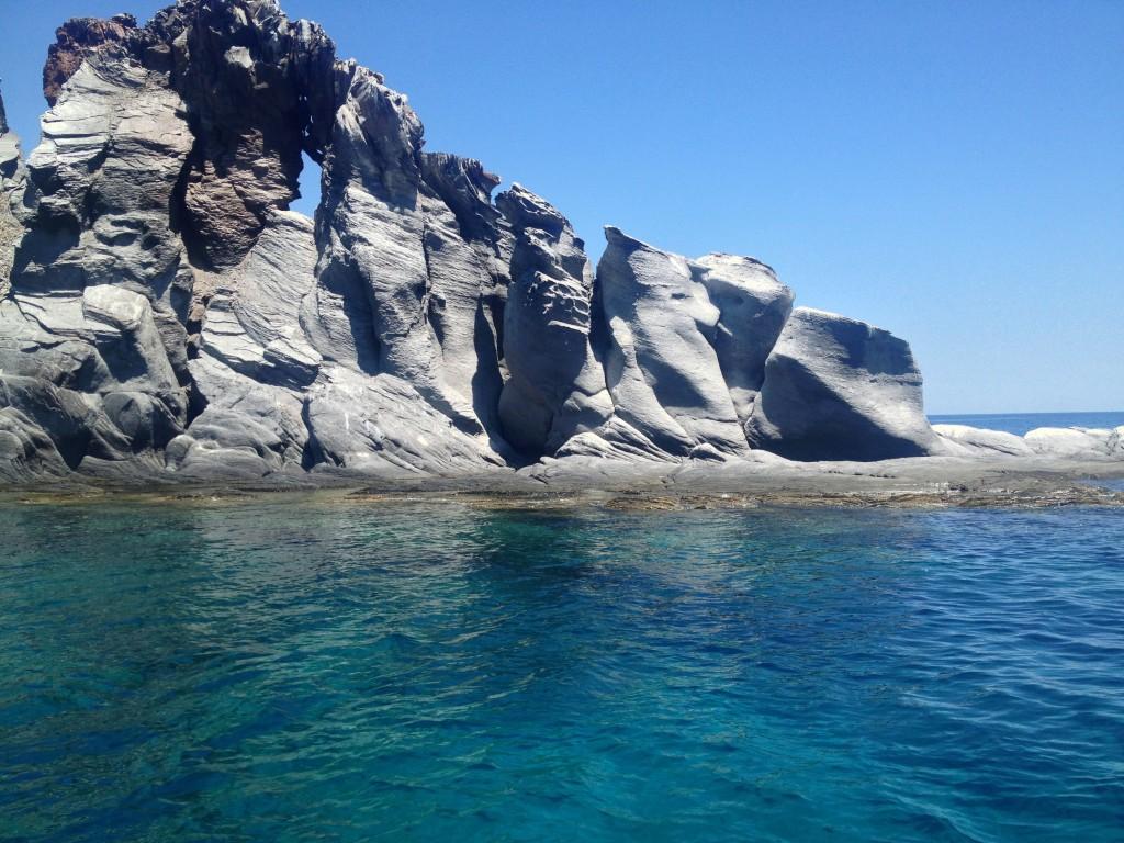 Loreto Snorkeling Tour With Wild Loreto