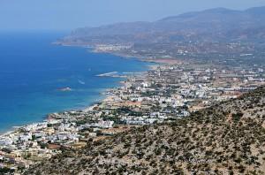 Malia, Crete 2