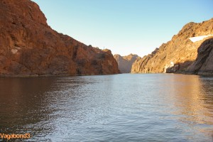Black Canyon Wide Las Vegas - Vagabond3