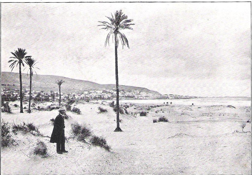 Haifa_and_Mount_Carmel_(before_1899)