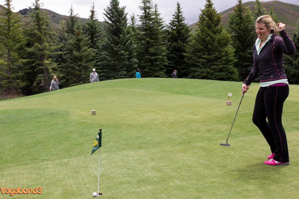 jade golfing - vagabond3
