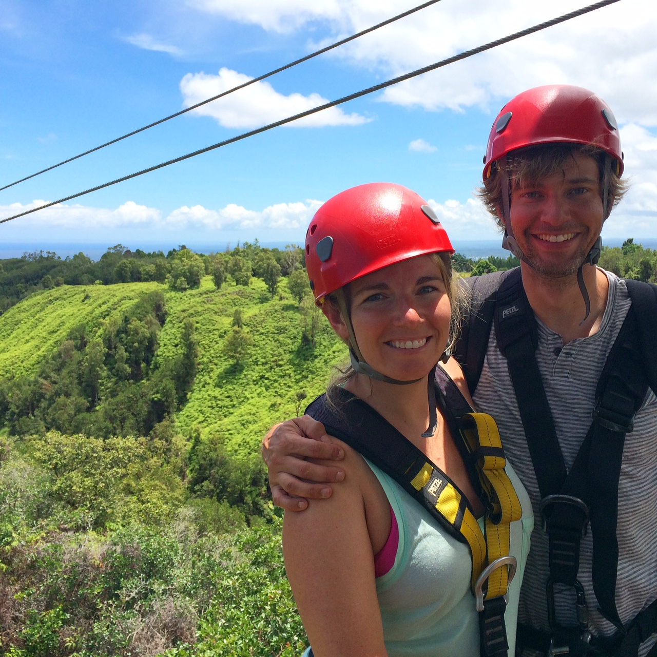 Our favorite adventures on Oahu (video)