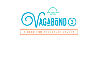 Vagabond3 World Travel Blog